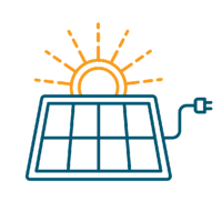icon-color_solar-panel-plug_NEW-yw-blue